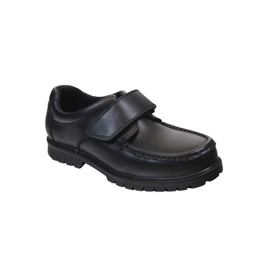 TERM ROSS Black (size 9 to 13)