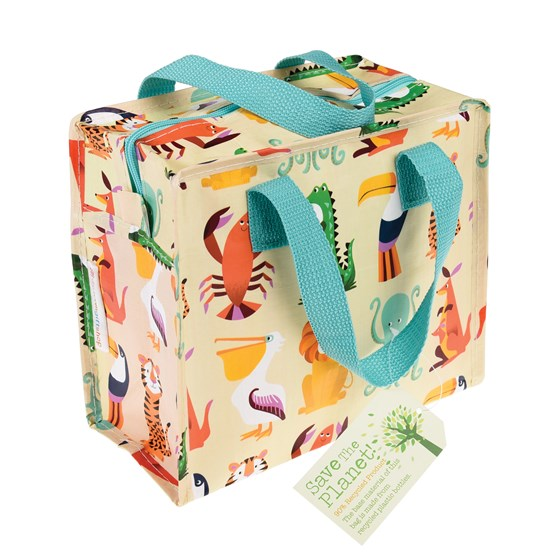colourful-creatures-charlotte-bag-26950 (1)