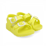 water-shoes-adjustable