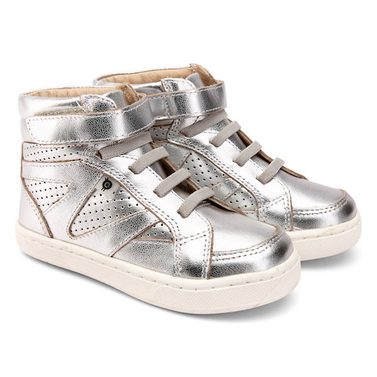kids-hi-top-in-silver