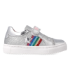 silver-shoes-with-a-rainbow-and-a-star