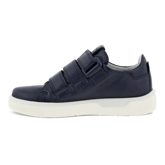 navy-sneaker-with-3-straps