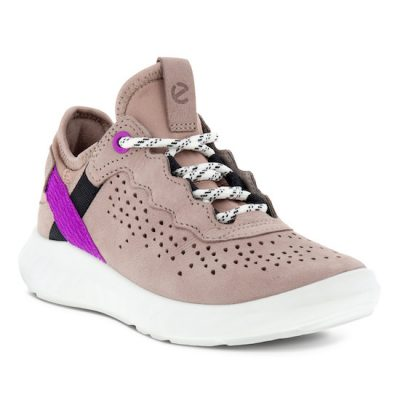 womens-trainers-in-rose-pink