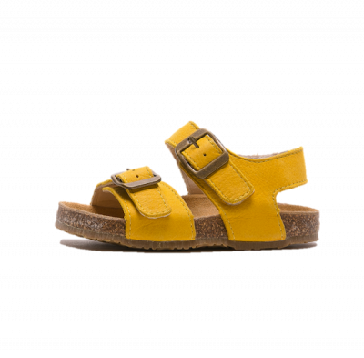 cork-sole-style-sandal-for-kids