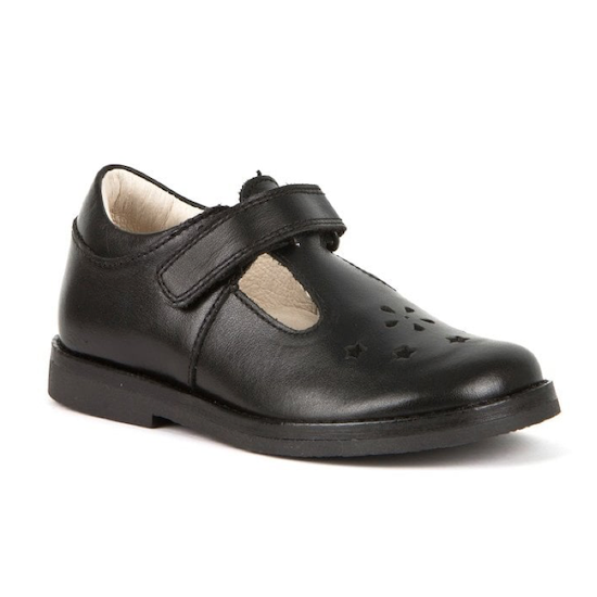 t-bar-school-shoes-for-girls