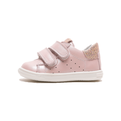 girls-sneaker-with-straps